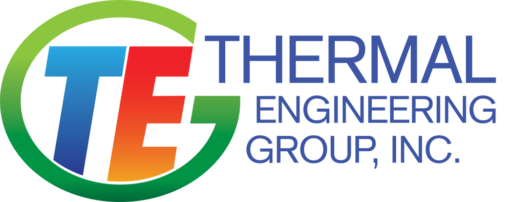 Thermal Engineering Group, Inc